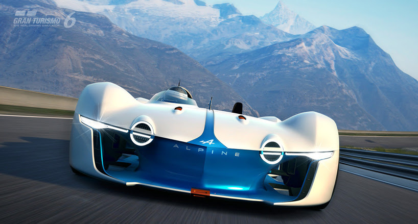 renault-alpine-vision-designboom07