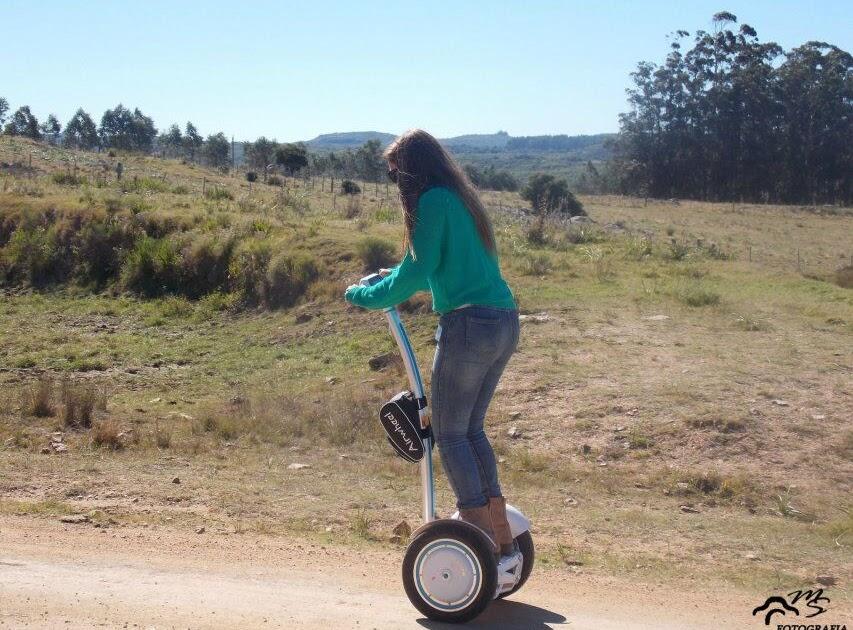 airwheel scooter lectrique mono roue vendre d 39 occasion mono roues vendre bas prix. Black Bedroom Furniture Sets. Home Design Ideas