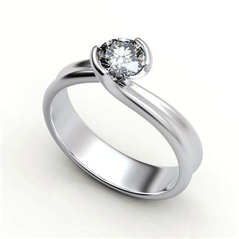 Cheap Engagement Rings Philippines   Engagement Ring USA