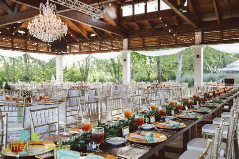 Charleston Harbor Resort & Marina, Wedding Ceremony