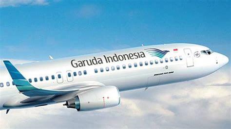 penumpang meninggal   pesawat  penjelasan