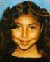 Kidnap Victim Jennette Tamayo