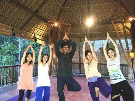 Shriman Yoga and Vedic Astrology Bali Map,Map of Shriman Yoga and Vedic Astrology Bali,Things to do in Bali Island,Tourist Attractions In Bali,Shriman Yoga and Vedic Astrology Bali accommodation destinations attractions hotels map reviews photos pictures
