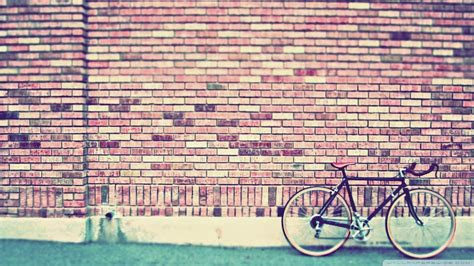 vintage velo bike wallpaper android droidsoft