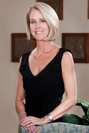 Kathy Greenwood Naked Hot Photos/Pics | #1 (18+) Galleries