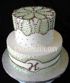1000  images about The Cake Attic/Wedding Cakes on