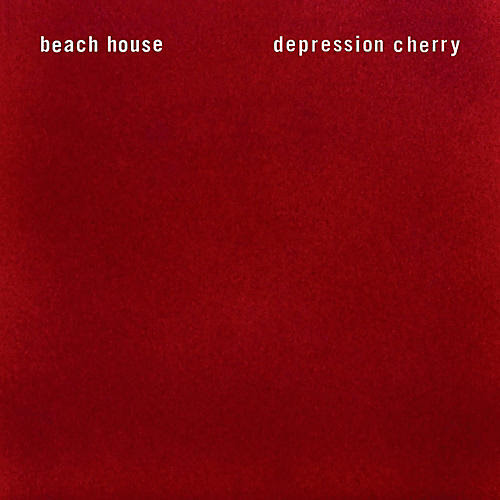 Beach House - Depression Cherry | Guitar Center