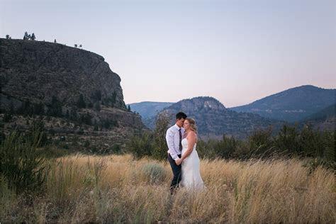 Blog   Clint Bargen Photography   Vancouver Wedding