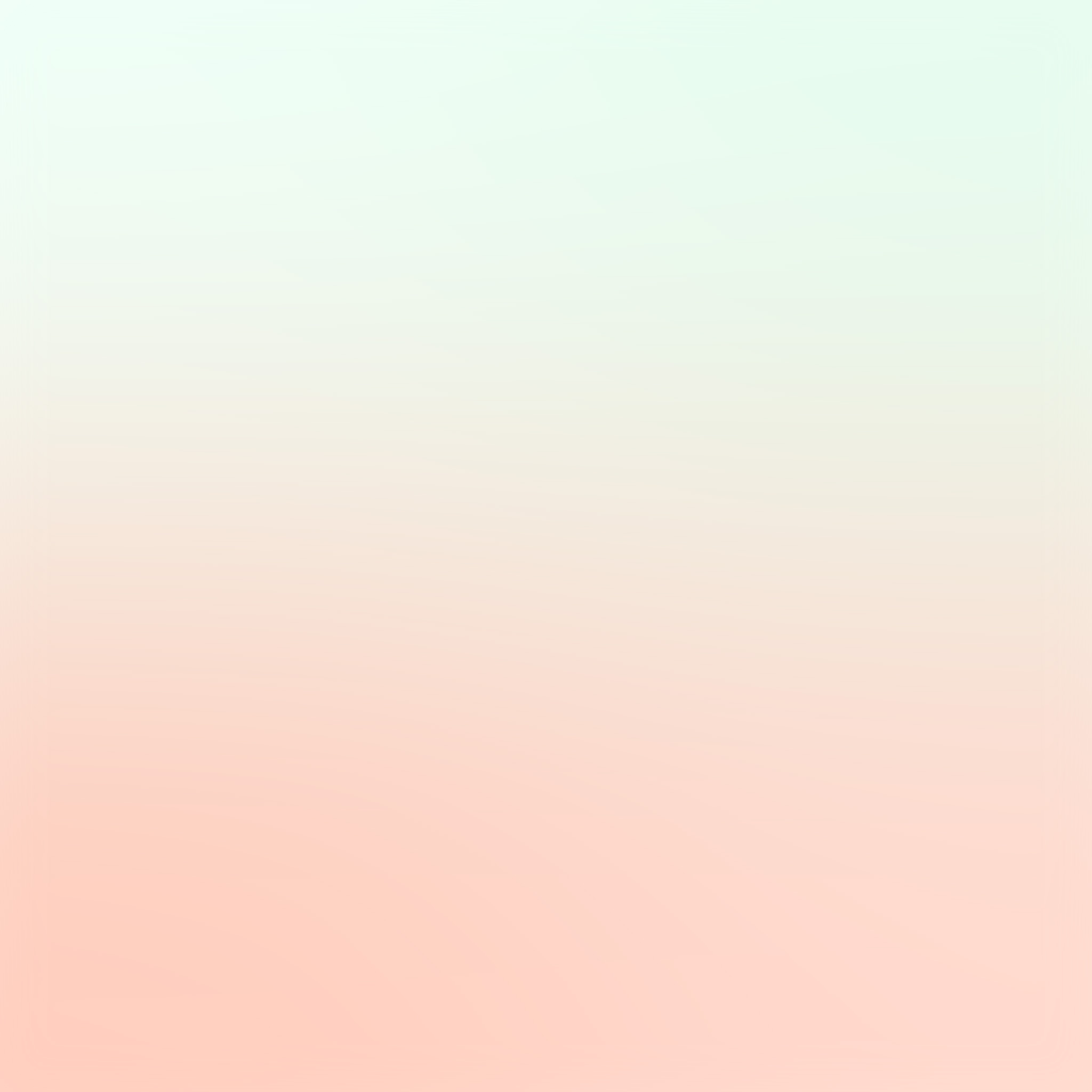 FreeiOS8.com | iPhone wallpaper | sk10-soft-pastel-sky-blur-gradation