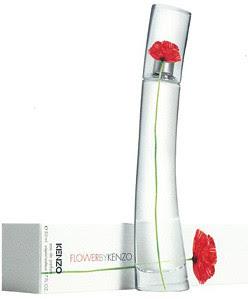 FlowerByKenzo - Kenzo - 50 euro (save 14e)