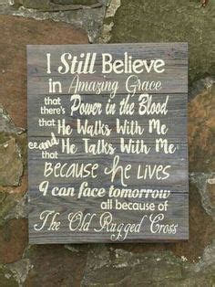 Wooden sign with personalized wooden planks! Would make a