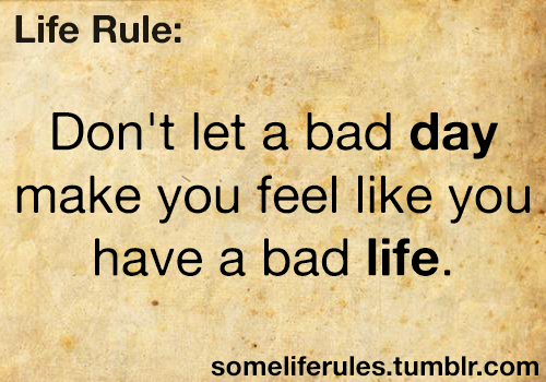 Some Life Rules (lol,funny,gif,i can relate,love,cute,relatable,teen quotes,teen,life rule)