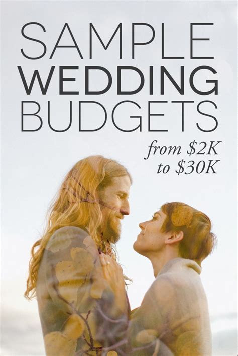 Best 25  Wedding budget checklist ideas on Pinterest