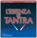 L'Essenza del Tantra - CD