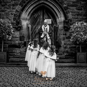 105 Best images about Rudding Park Weddings on Pinterest