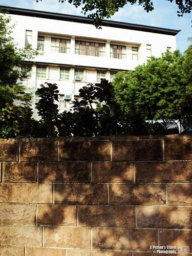 121125_Tamsui_Taipei-8