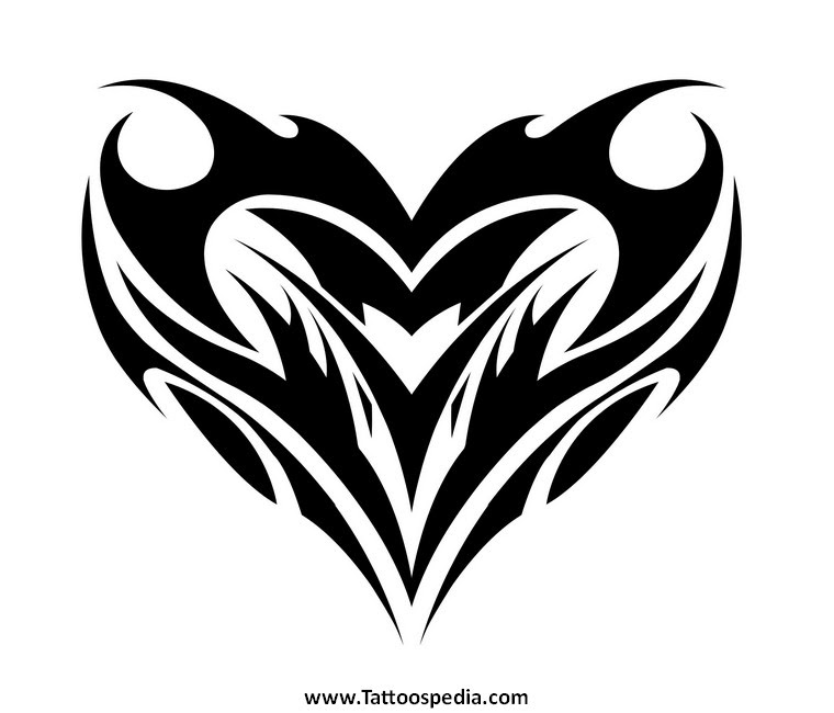Easy Tattoo Designs Easy Tattoo Designs With Airbrush Justnewsviews