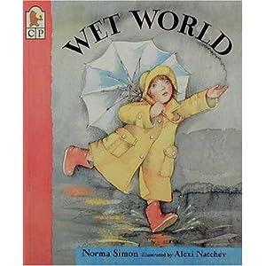 Wet World