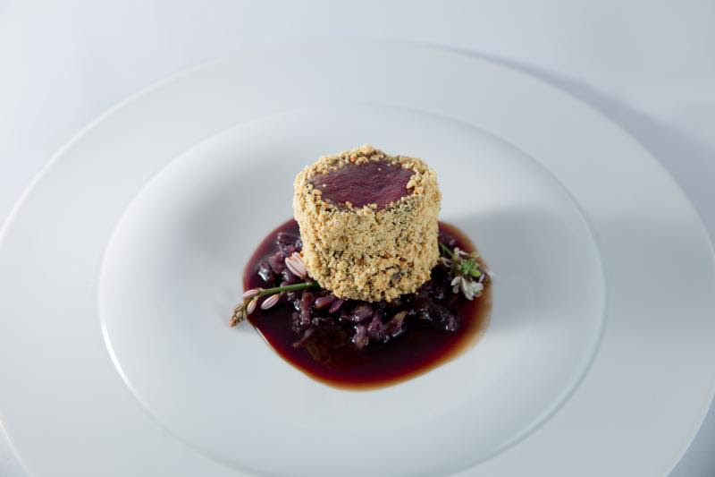 Cv English Gastronomy