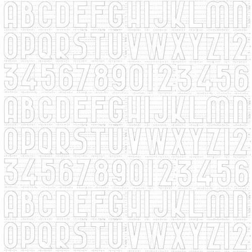 20-cool_grey_light_NEUTRAL_art_deco_ALPHABET_12_and_a_half_inch_SQ_350dpi_melstampz