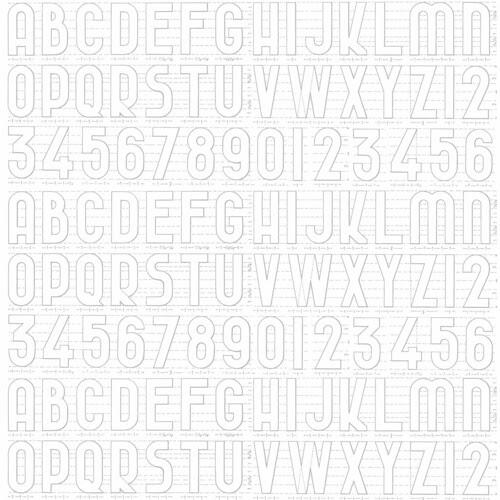 20-cool_grey_light_NEUTRAL_art_deco_ALPHABET_12_and_a_half_inch_SQ_350dpi_melstampz