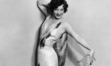 http://i.guim.co.uk/static/w-620/h--/q-95/sys-images/Lifeandhealth/Pix/pictures/2008/11/19/JoanCrawford460x276.jpg