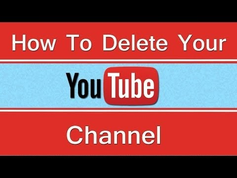 how to delete youtube purchases