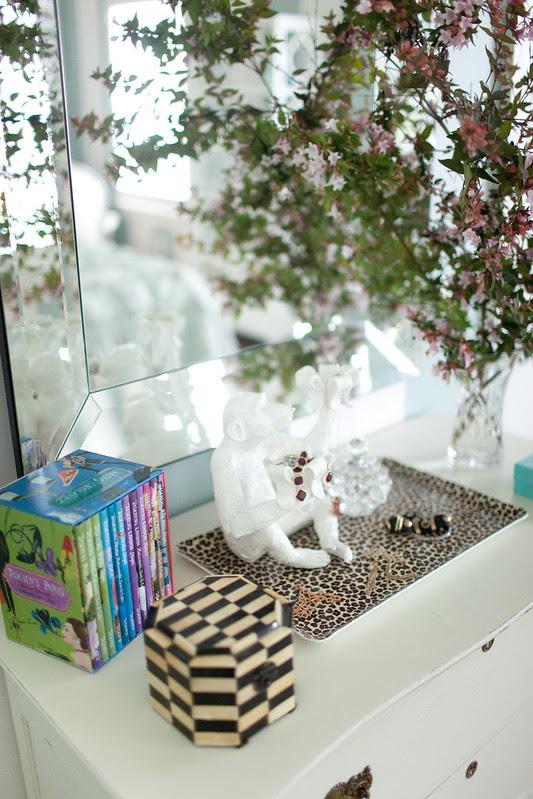 Furbish_May_2012_110