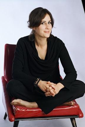 Anne Breeden, Piano