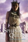 Sphinx's Queen (Princesses of Myth Series)
