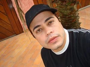 Celso Mazzieri, jornalista que desapareceu em Porto Feliz, Sorocaba (Foto: Arquivo Pessoal)