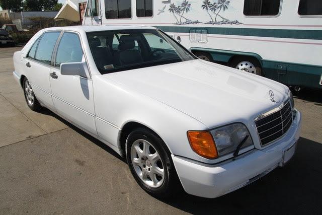Cars For Sale At Orange County Ca Craigslist - BLOG ...
