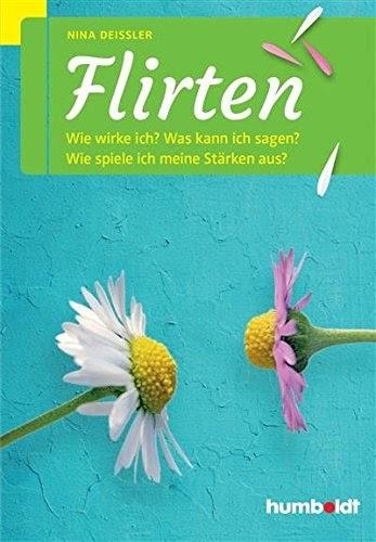Chat online deutschland chat gratis