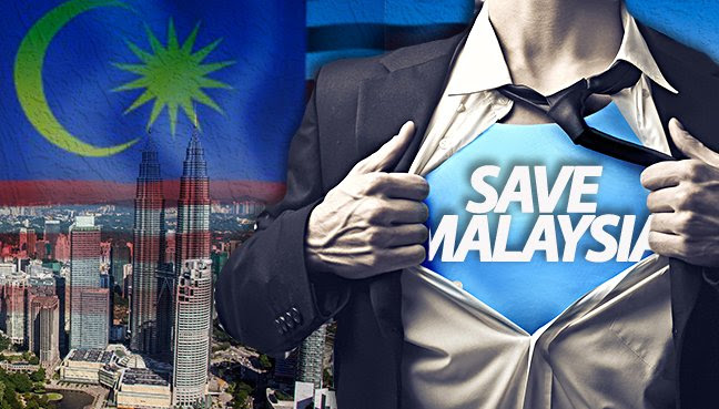 Image result for images of save malaysia