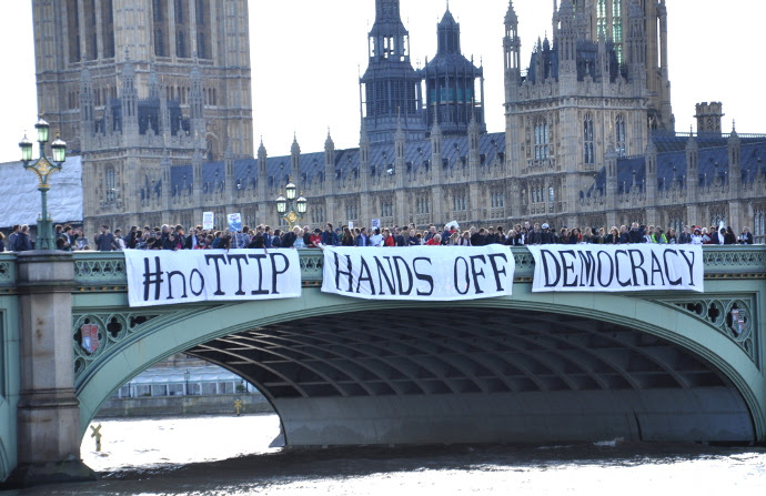 Image result for ttip