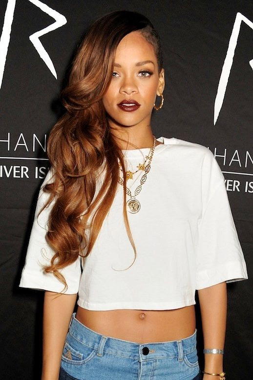 13 Le Fashion Blog 17 Inspiring Long Hairstyles Rihanna Side Buzz Cut Loose Curls photo 13-Le-Fashion-Blog-17-Inspiring-Long-Hairstyles-Rihanna-Side-Buzz-Cut-Loose-Curls.jpg
