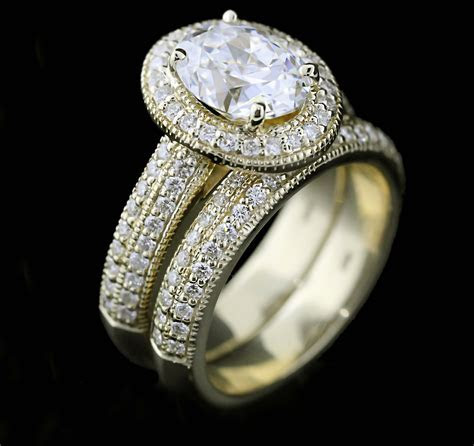 Most Expensive Engagement Rings Images HD