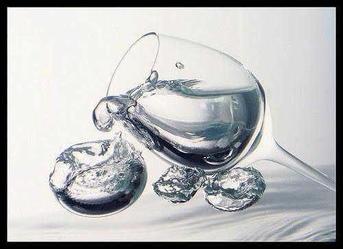 liquid by elunandy.