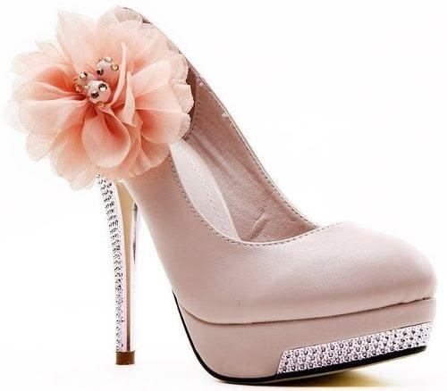 • Scarpins Ankle Boots High Heels Bota Sandalia Pumps 31
