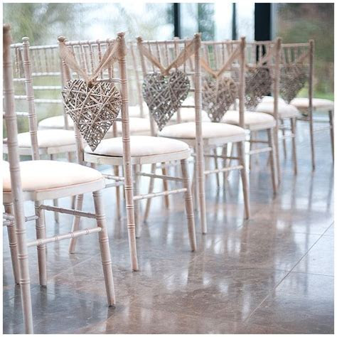 607 best images about Ceremony Aisle Style on Pinterest