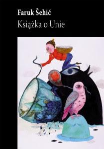 Okladka__Ksiazka_o_Unie-713x1024
