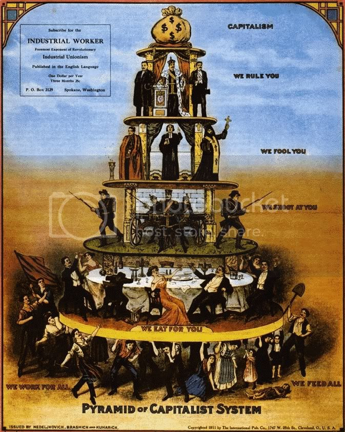 capitalism.jpg Capitalism image by Jibajiba