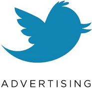http://www.workinghomeguide.com/wp-content/uploads/2012/03/twitter-ads-logo.jpg
