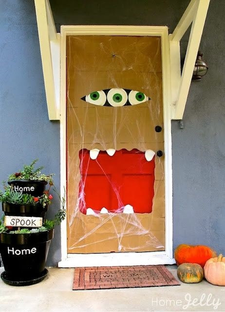 halloween decoration3