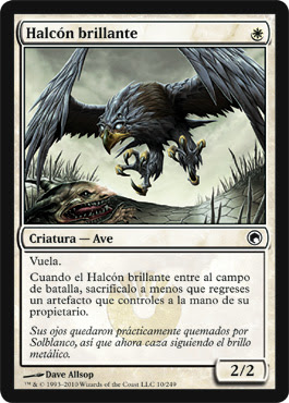http://media.wizards.com/images/magic/tcg/products/scarsofmirrodin/lqpp8dtidr_es.jpg