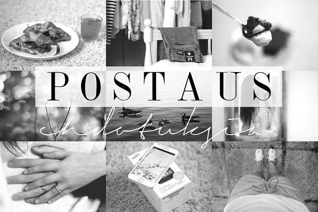 postausehdotus