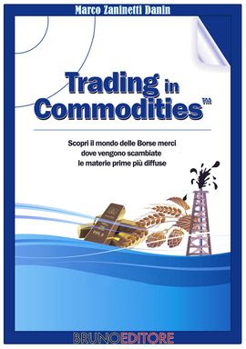 Free-Ebook Trading in Commodities