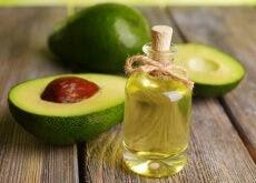 óleos-naturais-de-abacate