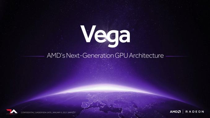 Αποτέλεσμα εικόνας για Vega gpu