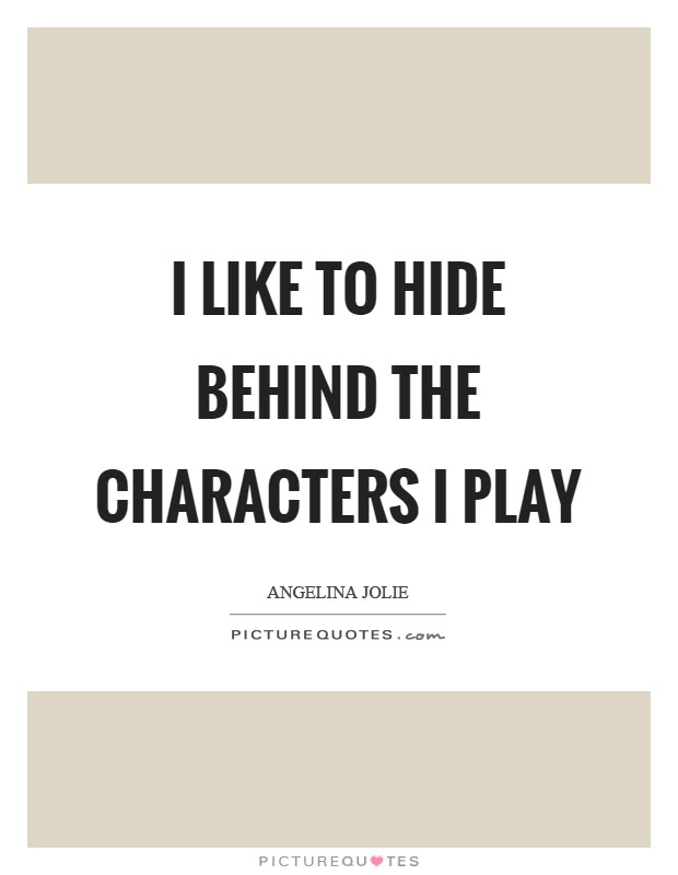 Hiding Behind Mask Quotes Quotes Behind The Mask Quotes Quotesgram